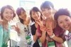 Shizuoka_ana