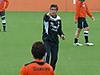 Afshin_shiji