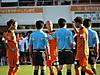 Takayama_fin