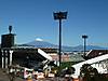 Fuji_west2