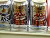 Consadole_beer