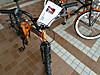 Bike02_2