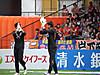 Hayashi01_2