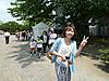Nishiyama01_2