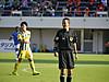 Hirose06