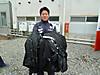 Asano01