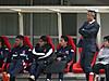 Omiya_bench