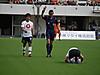 Hirose15