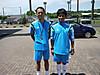 Iida_otsuka