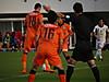 Referee03
