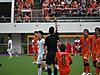 Referee05