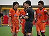Referee06