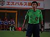 Inoue14