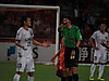Inoue19