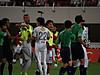 Inoue23