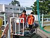Senu_nakano