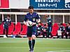 Matsuo2
