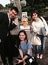 Tv_shizuoka
