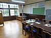School15