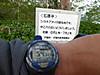 Shiraneaoi3
