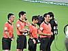 Referee3