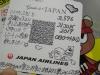 Letter2_20190628064201