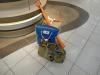 Baggage_20200203064101