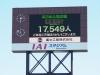 Board_20200302063101