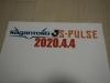 Board_20200405063801
