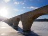 Bridge1_20210107062401