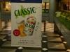Classic_20201007055201