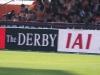 Derby_20191107061401