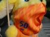 E3grv84uuag5oo6