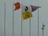 Flag1_20201013063701