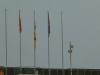 Flag2_20201013063701