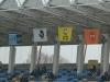 Flag_20200219053401