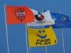 Flag_20200727074501