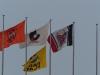 Flag_20200811064801