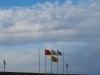 Flag_20201020064501