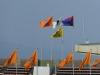 Flag_20210530063501