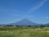 Fuji_20200923062701