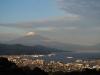 Fuji_20201020064501