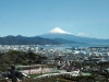 Fuji_20210316203801
