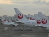 Jal1_20200907061701