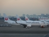 Jal1_20201201070201