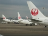 Jal2_20191002045901