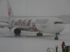 Jal2_20200131060001
