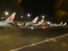 Jal2_20201116063301