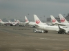 Jal3_20191002045901