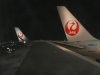 Jal3_20200106064801